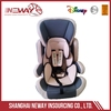 China factory price fast Delivery baby car seats 0-9kg