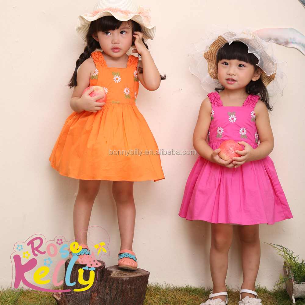 3fecf73864e Baby Clothing Set 2015 New Style!Baby Toddler Clothing wholesale baby dress  cutting