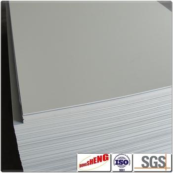 White Board 4x8 Plastic Sheets Pvc Wall Panel