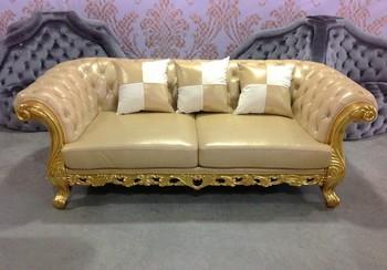 Design Replica Meubels : Turkse stijl meubels replica designer woonkamer sofa buy product