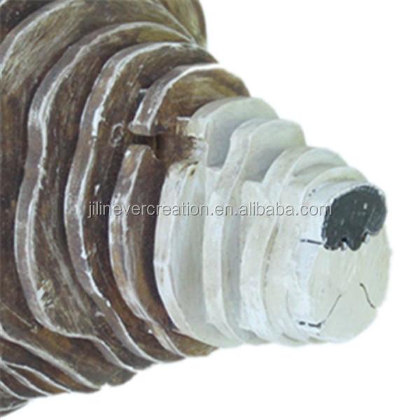 Kayu hiasan dinding dekorasi kayu patung grosir, membeli, produsen