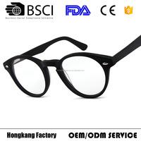 High quality acetate frame fashion hand polishd china optical buy cheap prescription glasses online