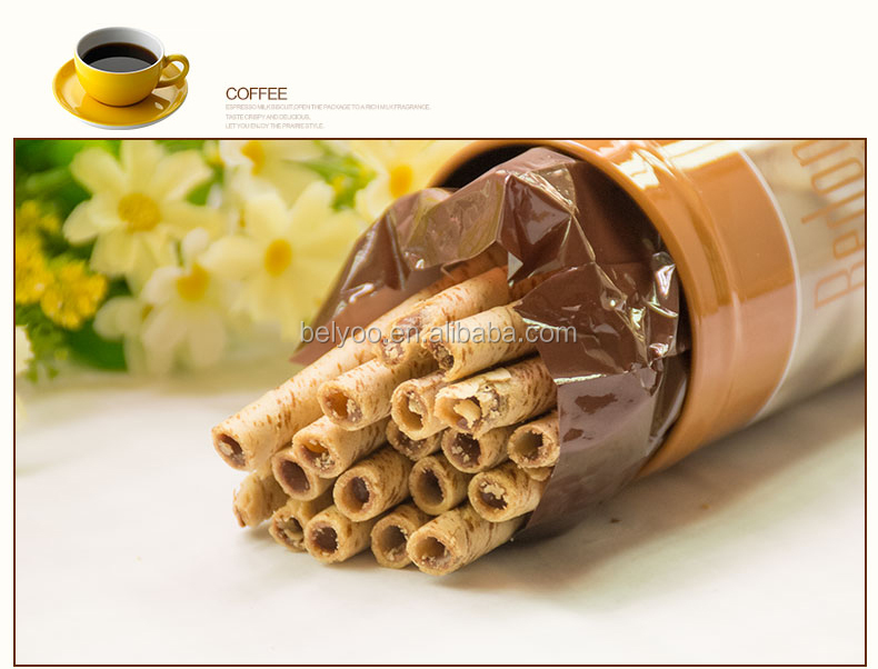 coffe wafer sticks.jpg