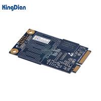 msata 250gb mini-sata ssd sata iii 6gb/s solid state internal hard disk drive for ipod classic