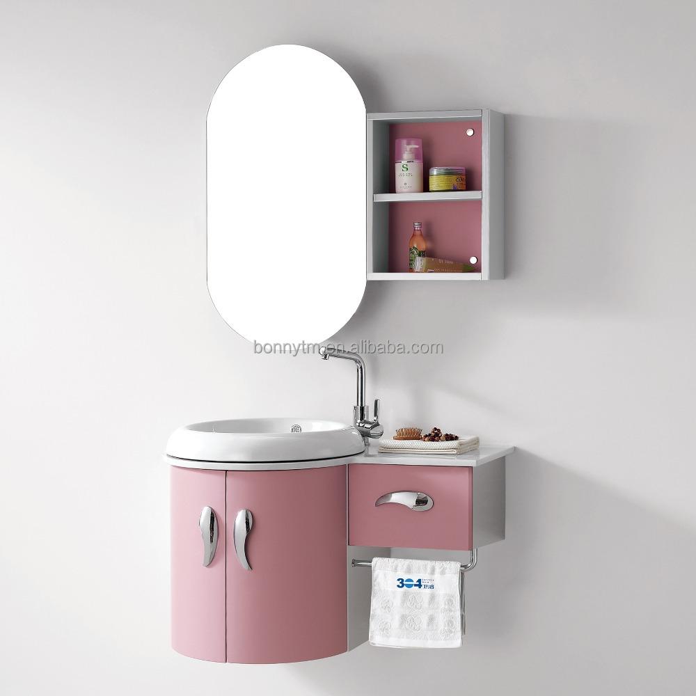 Bathroom Furniture Black Wholesale, Bathroom Furniture Suppliers ...