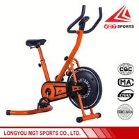 Wholesale Top Quality antique sports equipment