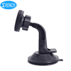High quality universal smartphone windshield dashboard car phone mount holder cradle