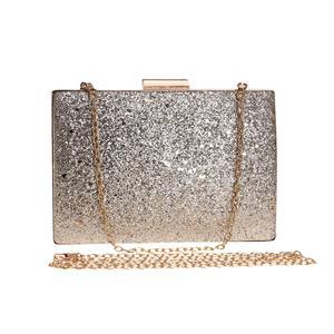 fdd308f10f7 China Clutch Evening Bags