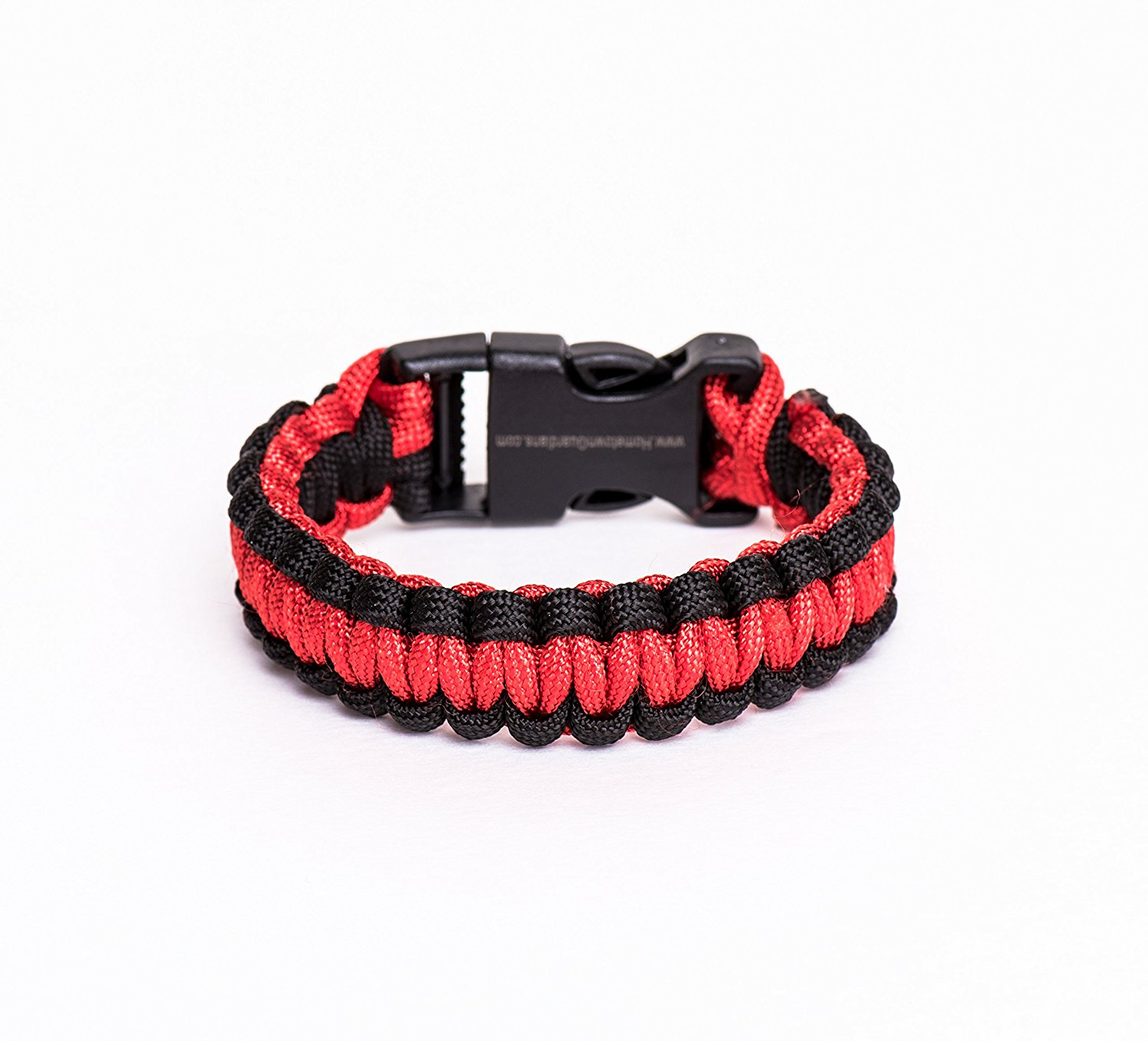line close rl redline bracelet ya red bb watches
