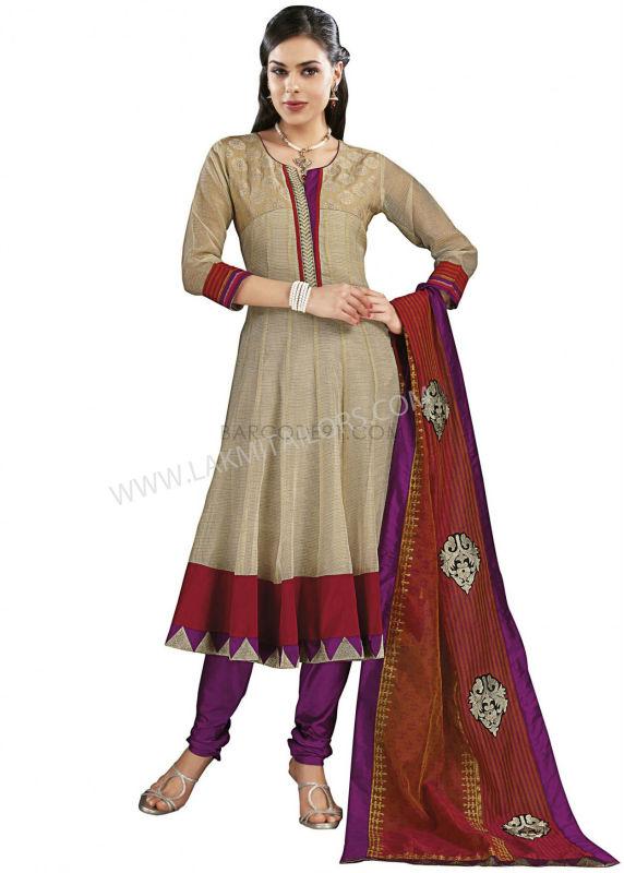 Salwar Kameez Models In Coimbatore , Buy Salwar Kameez Designs For  Stitching Product on Alibaba.com