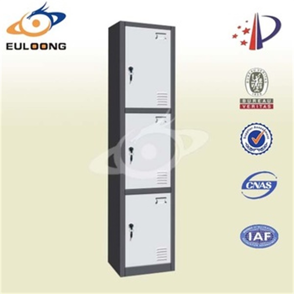 3 door steel wardrobe cabinet 3 door steel wardrobe cabinet suppliers and at alibabacom
