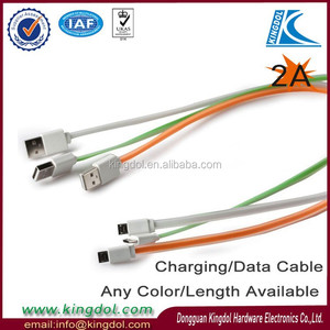 Wiring Diagram For Usb Cable on wiring diagram for earbuds, wiring diagram for speaker, wiring diagram for power supply,