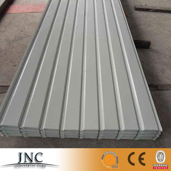 Ral Pvdf Color Galvalume Corrugated Philippines Zinc Steel Roofing Sheet View Red Color Pvdf Zinc Roof Tiles Zimbabwe Price Jnc Product Details From Jnc Industrial Corp Ltd On Alibaba Com