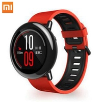 English Version Original Xiaomi AMAZFIT Pace Heart Rate Monitor GPS Huami Sports Smart Watch