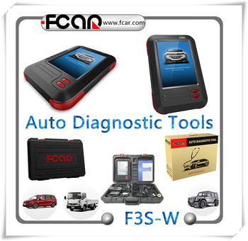 Automotive Scan Tool >> Vas 5052 Car Diagnostic Tool Buy Fcar F5 G Scan Tool Automotive