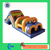 high quality inflatable game kids inflatable jumper with best price indoor playground for sale
