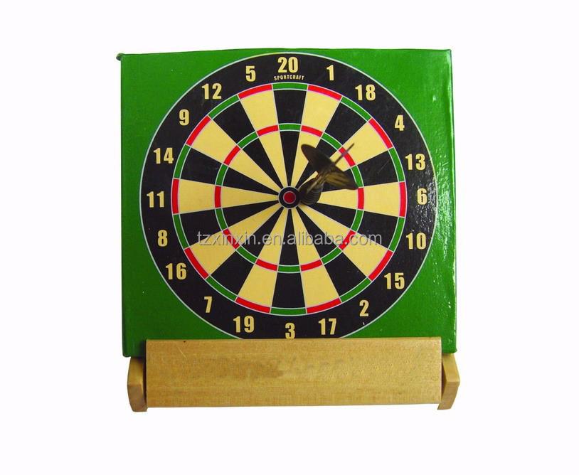 Dartbord In Kast : Ontdek de fabrikant dartbord fabriek van hoge kwaliteit voor