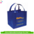 Manufacturer Custom New Shopping Promotional Non Woven Bag