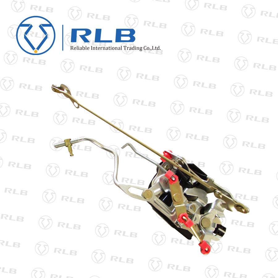 car door lock parts. Hiace Body Parts Right Front Door Lock 69310-26010 69310-95j07 For Old Model Quantum 1994 - Buy Lock,69310-26010 69310-95j07,Right Car O