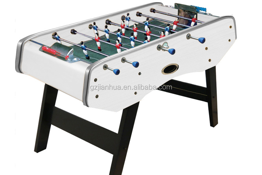 Russian Soccer Table - image 6