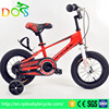 Pretty mountain kids bike/baking finish children cycle/mini boys bikes