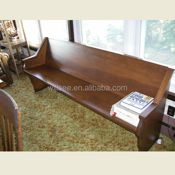 on and pew pews alibaba furniture detail church product com buy bench