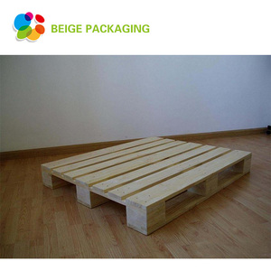 Wood Euro Block Pallet, Wood Euro Block Pallet Suppliers and