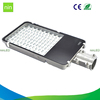 Hot Sale Factory Price Meanwell Driver COB 30W 60W 100W 150W LED Street Light