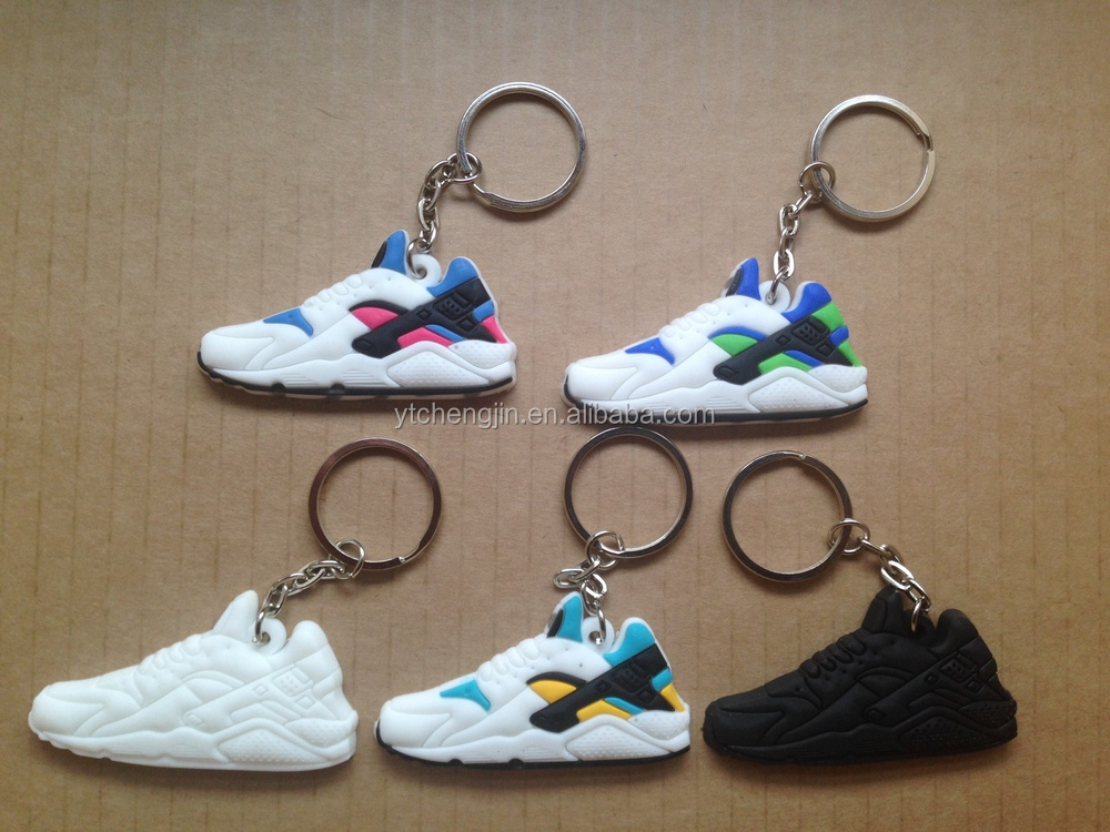 air max key ring