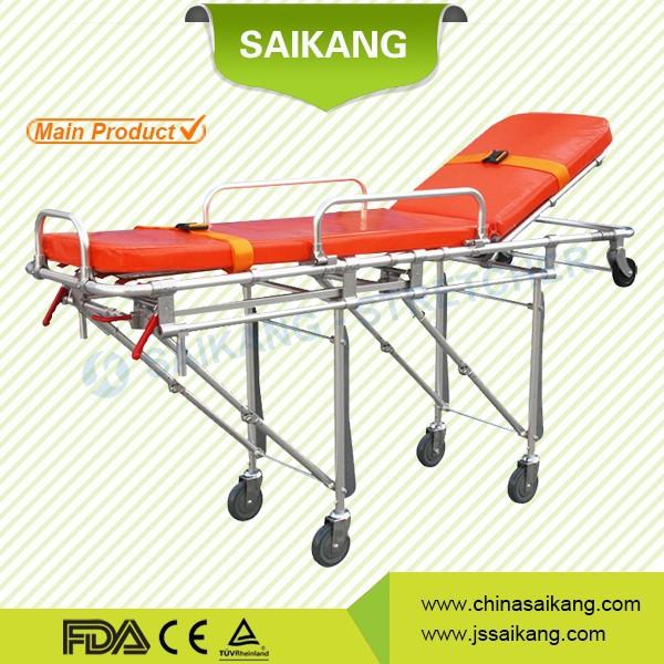 Skb039(c3) Ambulance Stretcher For Sale Ambulance Stretcher For ...