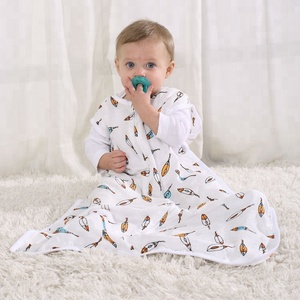 Lat And Lat Swaddle Wrap, Lat And Lat Swaddle Wrap Suppliers