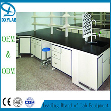 CE standard all series medical lab test equipment with OEM service