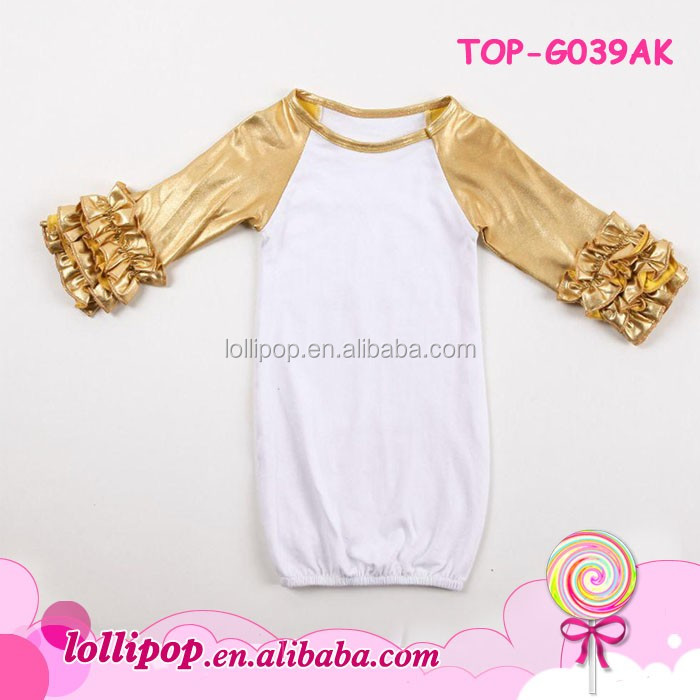Baby Nightgown Wholesale, Nightgown Suppliers - Alibaba