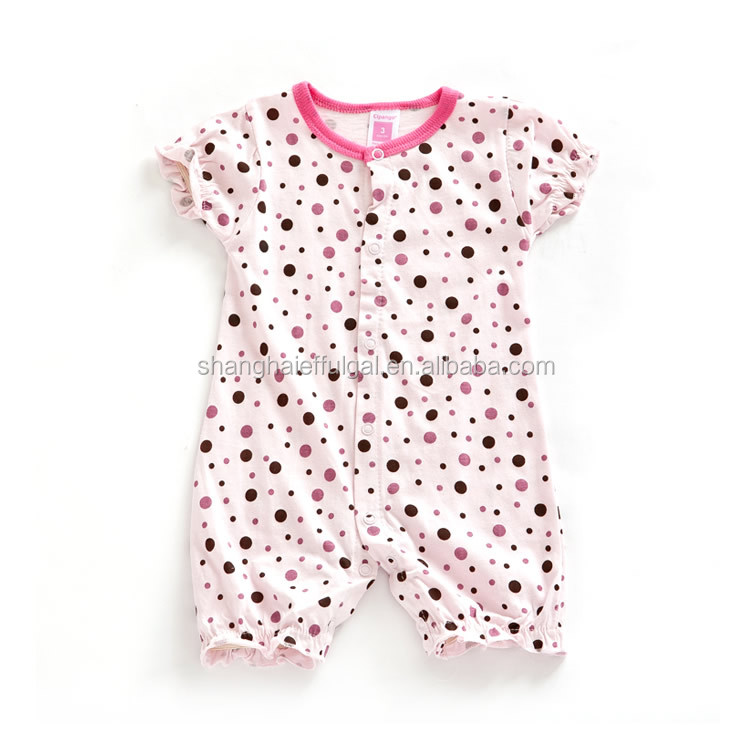 Baby Clothes Wholesale Price Baby Frock Designs Infant Boy