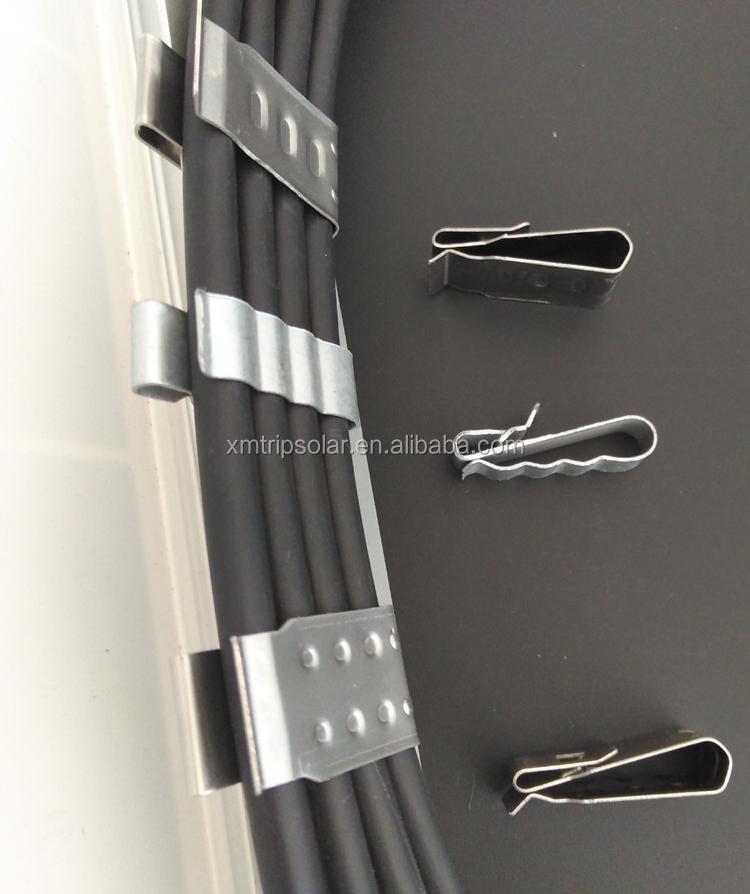 cable clip 5