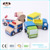 FQ brand wholesale top fashion children car cute wagon vehicle superior wooden wagon vehicle toy