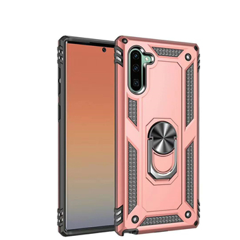 Wholesale Cell phone case For Samsung Note 10 plus case shockproof, For Samsung galaxy Note 10 case back cover