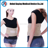 High quality breathable lower back & lumbar pregnancy waist support belt from business opportunities distributor