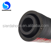 multi-function PA high pressure test hose