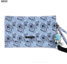 705933d2d74b MUSAA lady bags, MUSAA lady bags direct from Yiwu Weiju Commodity Co ...
