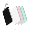 powerbank for iphone 10000mah with inbuilt cable