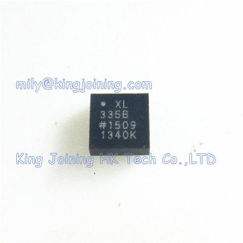 ADXL335BCPZ