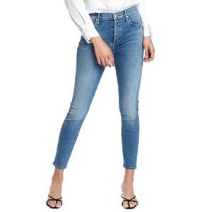 4ba7ecc4751 China fade denim jeans wholesale 🇨🇳 - Alibaba