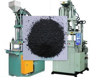 pols de baquelita phenolic moulding compound hangzhou uniwise import and  export company