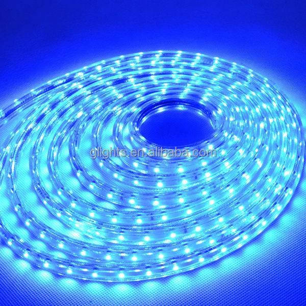 led strip lights price in india 12v SMD2835 IP20 IP65 IP68
