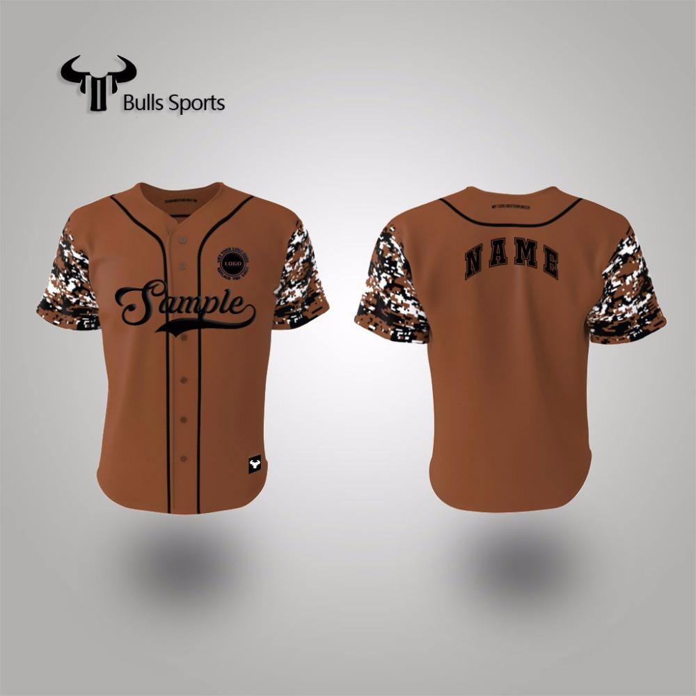button down baseball jersey button up baseball shirt