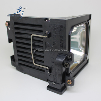 vendita calda lampada del proiettore POA-LMP59 610-305-5602 for eiki LC-XG110, for eiki LC-XG210, for boxlight MP-50t MP-56t
