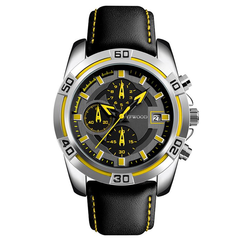 d41ce263c مصادر شركات تصنيع حزام ساعة اليد وحزام ساعة اليد في Alibaba.com