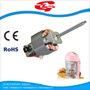 Mini Universal Motor, Mini Universal Motor Suppliers and