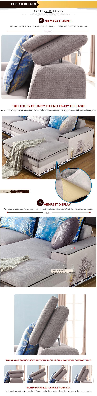 Dise O Simple Muebles Para El Hogar Nuevo Sof Dise Os En Forma De  # Feeling Muebles